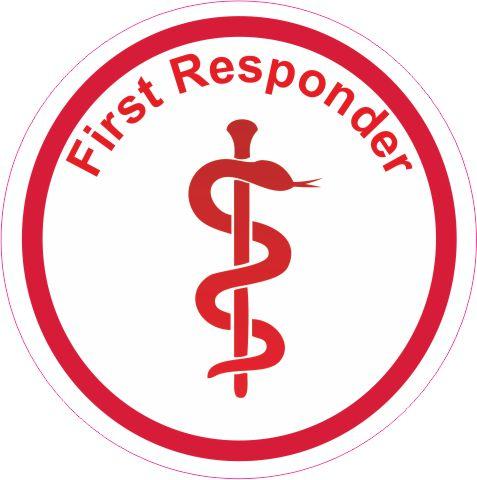 THL-First Responder